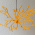 Astrocyte Ornament image