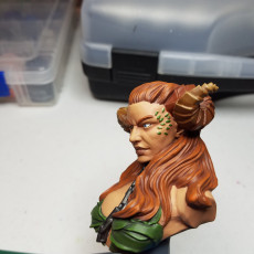 Picture of print of Succubusts