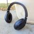 3D Printable Headphones image