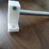 sk8 8mm shaft holder image