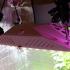 BloomStar Habibi Board LED Grow Light Enclosure image