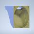 Fan Duct Cooler image
