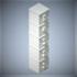Temperature Tower image