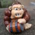 Road to 2020: Donkey Kong image