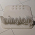 Irvington Phonestand image