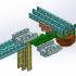 Rail Straight RA 6b image