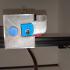 CR-10S Pro OEM Fanduct ExtraMount image