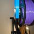 Creality Filament Tangle Guard image