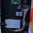 CR-10s Pro Main Board Fan - 40x40x20mm image