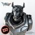 Official Dreamworks Voltron Legendary Defender © image