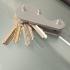 Pocket Keychain image
