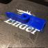 Plaster mixer image