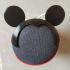 Oreilles Mickey (Google Home Mini) image
