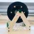 Filament Holder image