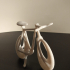 Bike decorative object image