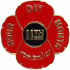 11th Poppy - Poppy Day image