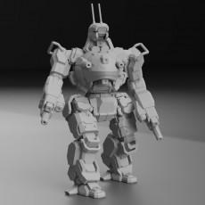 ANH-1X Annihilator