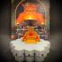 Meepleverse: Idol of Moloch image