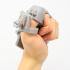 Exoskeleton thumb image