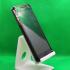 Shamrock phone stand image