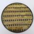 Round Coaster Set - Resin Molds image