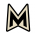 Mini Ladd Logo image
