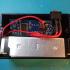 STC T12 soldering station image