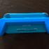 Nintendo Switch Lite Grip image