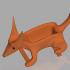 The Little Fox Box image