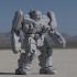 BNC-3M Banshee for Battletech image