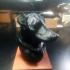 Negro Matapacos - Busto image