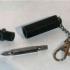 Keychain Screwdriver image