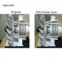 Geared Turbofan Engine (GTF), 10 inch Fan image