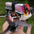 TinyHawk Freestyle Battery Lead Clip image