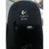 Logitech M305 replacement power slider image