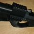 Airsoft PDW Attachments image