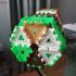 Polypanel - Spinner Base image