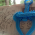 Mechanical Gripper image