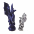 Dragon Chess! Alien Beauty Dragon (The Queen) image