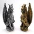 Dragon Chess! Dragon Overlord (The King) image