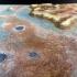 Jezero Crater, Mars image