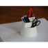 Pen Stand image