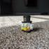 Scrooge McDuck image