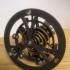 Mechanics is poetry #TinkerMechanical image