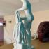 Colonna Venus (Aphrodite of Knidos) image