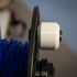 Filament Spool Winding Handle image