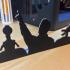 MST3K Decoration image