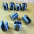 glass shelf brackets image