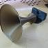 phone speaker Iphone7 plus image