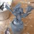 Xol'Toa - Goldmaw Lizard Prince - Hero image